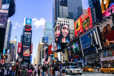 7 Exciting New York City Attractions for Kids