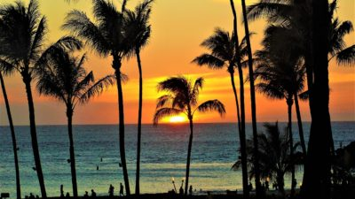 A Guide to Hawaii