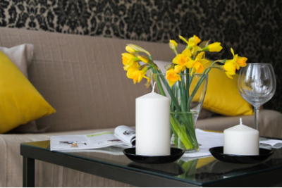 Why Luxury Apartments Are Always The Better Choice