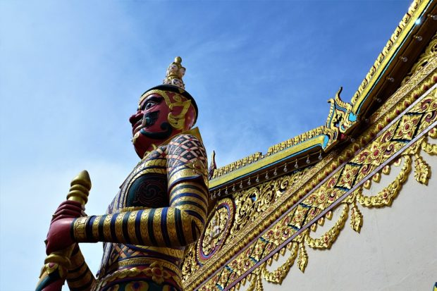 Penang Travel Tips For First Timers