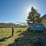RV Pre-Trip Checklist: 5 Things You Need To Do