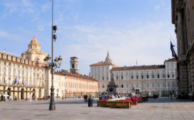 5 Reasons You Need To Visit Turin