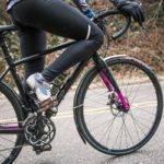Ways You Can Customize Your Bike Effectively