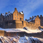 Places To Visit in Scotland While Enjoying the Scottish Cottage Holiday Accommodation