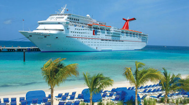 What to Pack and Remember to Take on a Cruise