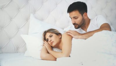 What Indicators Suggest Your Partner May Be Cheating?