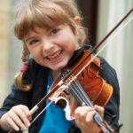 3 Tips For Getting Your Child Interested In Learning a Musical Instrument