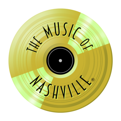 The Magic Music of Nashville