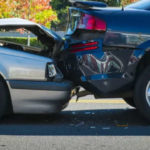 4 Most Common Reasons For Car Accidents