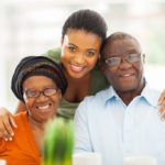 3 Tips For Taking A Trip With Your Elderly Parents