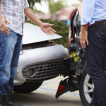4 Most Common Reasons People Get Into Car Accidents