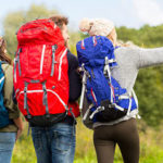 What to Look for in a Backpack When Buying One