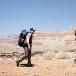 3 Tips For Staying Cool While Hiking Or Backpacking