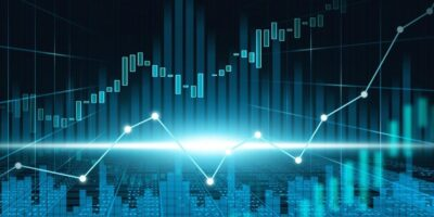 Self-evident Facts about Forex Trading Industry