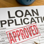 3 Tips For Increasing Your Chances of Loan Approval