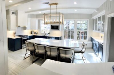 Home makeover: 6 lighting ideas for your house