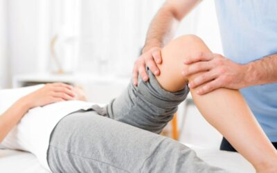 Importance of Physiotherapy
