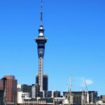 Top Attractions to Visit in Auckland With Kids