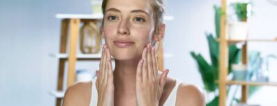 How to Use an Oil Cleanser like a Pro!