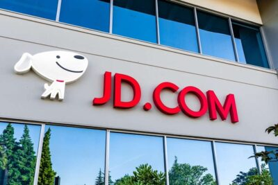 Latest JD.com News After Q2 2020