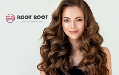 How The Root Root Hair Care System Completely Revitalized My Hair
