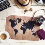5 Travel Tips For After A Pandemic