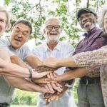 Living a Better Retirement: Options for Seniors