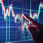 Top Three Misconceptions about Forex Market