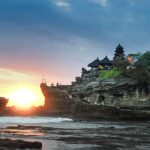 Indonesia, Home Of Holistic Health And Wellness
