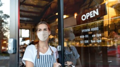 3 Signs That A Business Is Safe For You To Use